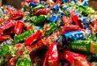پخش شکلات ارزان