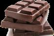 شکلات سیاسر