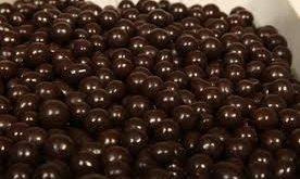 بهترین شکلات دراژه ای