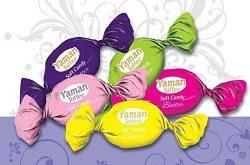 انواع شکلات تبریز
