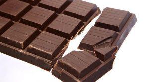 شکلات ارزان