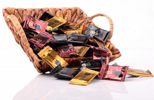 شکلات کادویی بتیس