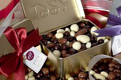 قیمت شکلات الیت