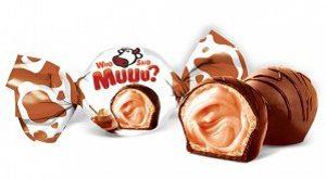 شکلات خارجی بانه
