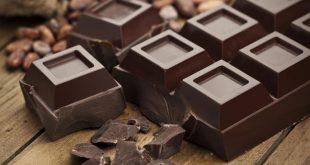 فروش شکلات دوریکا