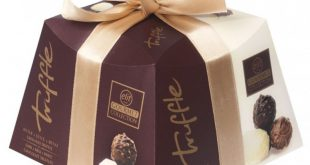 فروش عمده شکلات کادویی