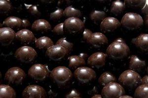 فروش شکلات دراژه