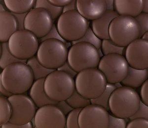 خرید شکلات فله