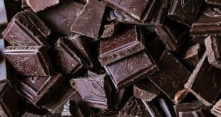 قیمت شکلات تلخ عمده در اصفهان