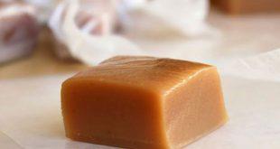 صادرات انواع شکلات تافی شکلاتی تبریز